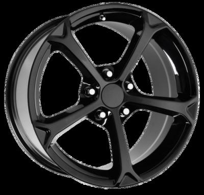 130B Tires