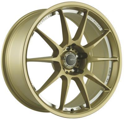 29S Milligram Tires