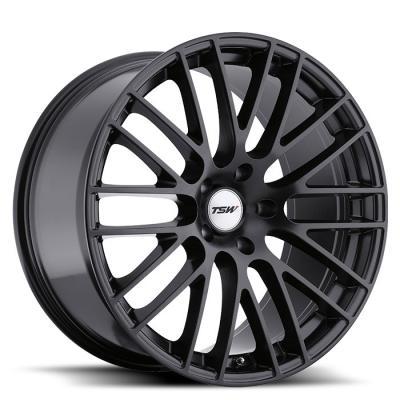Max Tires
