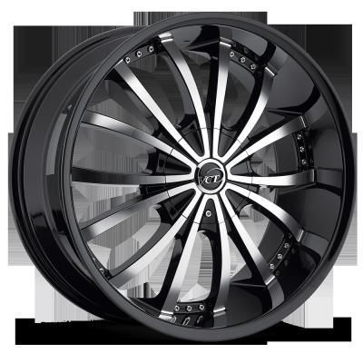Mancini Tires