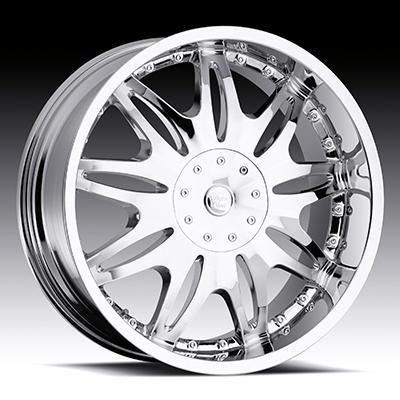 331 Ambrosia Tires