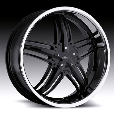 457 Force Tires